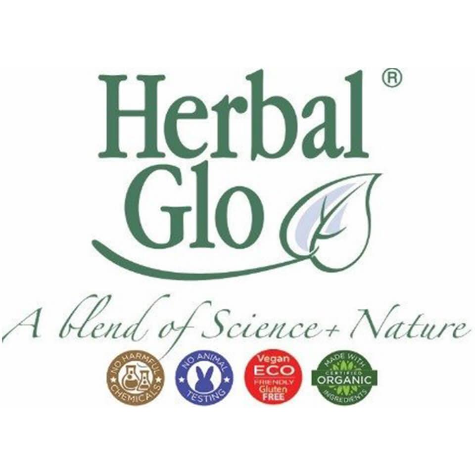 Herbal-Glo