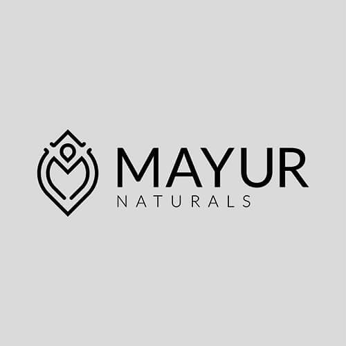 Mayur 2