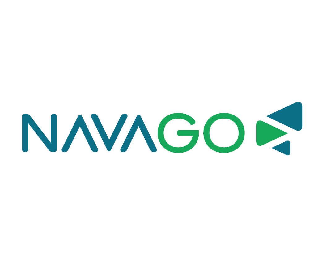 Navago logo