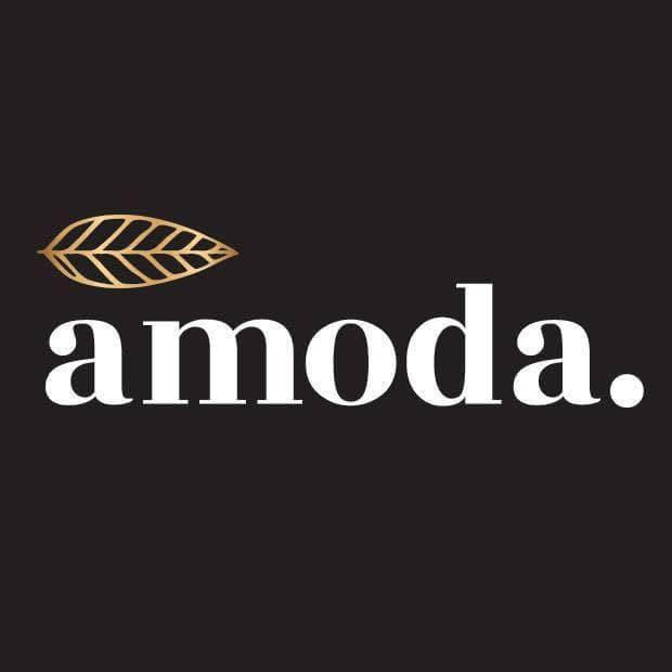 amoda tea logo new