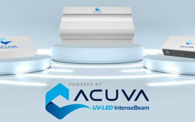 Acuva Achieves 500% ROAS for Google Ads